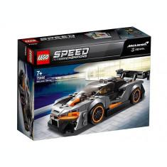 LEGO Speed Champions - McLaren Senna 75892