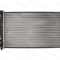 Radiator racire Volkswagen Passat, Audi A4, A6, Superb I 8670