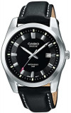Cumpara ieftin Ceas Barbati, Casio, Collection BEM-116L-1A
