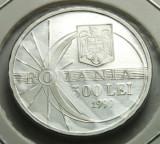 500 lei 1999 eclipsa proof