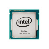 Cumpara ieftin Procesor Intel Core I5 4430 3GHz (Up to 3.2GHz), LGA1150, Cache 6MB, Haswell