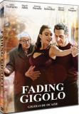 Gigolo de ocazie / Fading Gigolo - DVD Mania Film, prorom