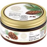 Cumpara ieftin Siberian Cedar Unt de corp nutritiv Femei 300 ml