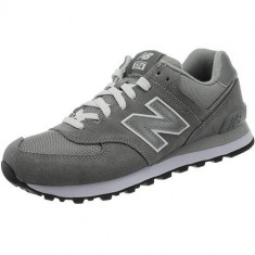 Pantofi Barbati New Balance 574 M574GS