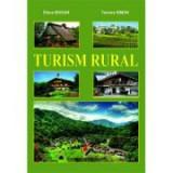 Turism rural - Elena Bogan, Tamara Simon