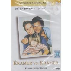 Kramer contra Kramer (Kramer vs. Kramer) (DVD)