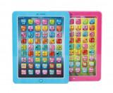 Tableta interactiva pentru copii Y-PAD