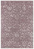 Covor Oriental & Clasic Jaffa, Mov, 70x140, Bougari
