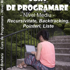 Curs programare -Nivel Mediu