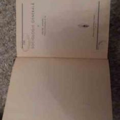 Sociologie Generala - Petre Andrei ,534625