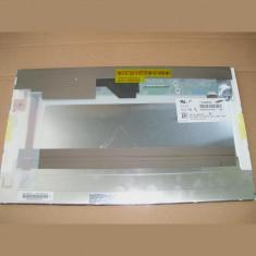 Display laptop Samsung LTN160HT02 16.0'' 1920 x 1080 FHD M077D LED