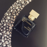 Maison Francis Kurkdjian Oud Satin Mood 70ml | Parfum Sigilat