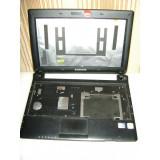 Dezmembrare Laptop Samsung N145 PLUS