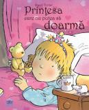 Prințesa care nu putea să doarmă