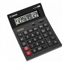 Calculator de birou Canon AS-2400 14 cifre