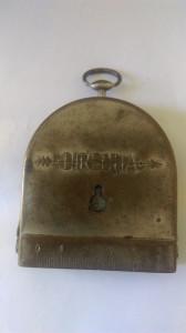 BUSOLA BEZARD,PENTRU ARMATA ROMANA