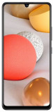 Telefon Mobil Samsung Galaxy A42, Procesor Qualcomm SM7225 Snapdragon 750 Octa-Core 2.2GHz / 1.8GHz, Super AMOLED 6.6inch, 8GB RAM, 128GB Flash, Camer