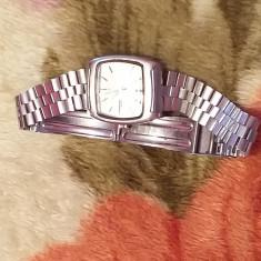 Seiko LM automatic 23 jewels