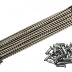 Spite 225mm/2mm 14G PB Cod:MXR50178.3