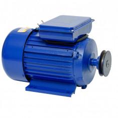 Motor electric 2.5KW 3000RPM URAL Campion