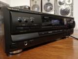 Amplificator TECHNICS SA-EX100 - Vintage/Impecabil