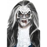 Frunte Prostetica Vampir