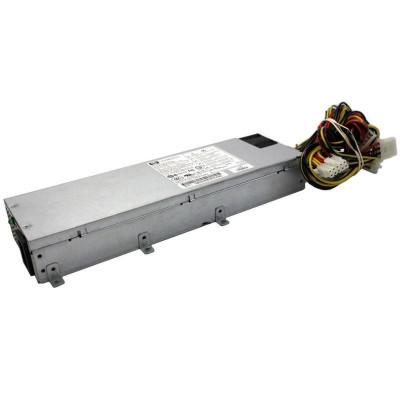 Sursa server HP Proliant DL160 G6 DL165 G7 506077-001 506247-001 500W foto