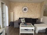Inchiriez Apartament Piata Domenii (Ion Mihalache 150), 2, Etajul 7