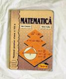 Matematica. culegere de exercitii si probleme. clasa a vii-a