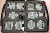 Set  full 10 adaptoare Xhorse VVDI PROG EIS Adapter/EZS Adapter Kit