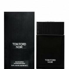 Apa de parfum Noir, 100 ml, Pentru Barbati, Tom Ford