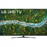Televizor LG LED Smart TV 43UP7800 109cm 43inch Ultra HD 4K Black