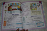 Comunicare in limba romana Manual pentru clasa I - Partea a II-a, cu CD