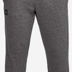 Bărbați Rival Pantaloni de trening, Under Armour