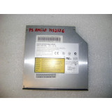 Unitate optica IDE DVD-RW model SOSW-833S laptop Fujitsu Siemens AMILO Pro V2085 MS2176