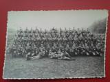 Diverse fotografii cu militari romani, cu automat Kalasnikov, cu baioneta