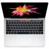 """Macbook Pro 13.3"""" Touch Bar I5 3.1Ghz 7Th Gen 512GB 8GB RAM Argintiu"""