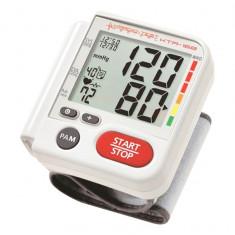 Tensiometru Medical pentru Masurarea Tensiunii Arteriale KTA-168