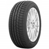 Anvelope Toyo S954 Snowprox Suv 235/55R19 105V Iarna, 55, R19
