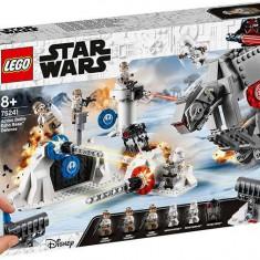 LEGO Star Wars - Apararea Action Battle Echo 75241