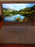 Laptop Dell Vostro 15 7580