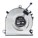 Cooler laptop, HP, Pavilion Gaming 15-EC, 15-EC0013dx, 15-EC0001ca, 15-EC0003ca, 15-EC0001ne, TPN-Q229, L77560-001