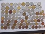 LOT *100* MONEDE DIN 100 TARI