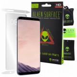 Cumpara ieftin Folie de Protectie (Spate) SAMSUNG Galaxy S8 Plus Alien Surface