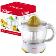 Storcator Citrice Electric Zilan ZLN7825