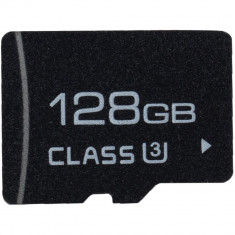 Card Memorie SD Card 128GB