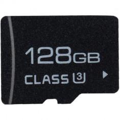 Card Memorie Micro SD Card 128GB