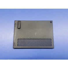 Capac HDD laptop HP Presario V6000