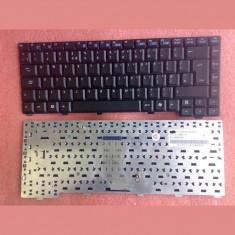 Tastatura laptop noua ASUS A3 A3L A3G A3000 UK