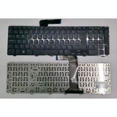 Tastatura laptop Dell Inspiron 15R N5110 5110 DP/N JK9FX Spanish